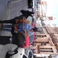 Más de 20 mil zacatecanos vencen al SARS-COV-2