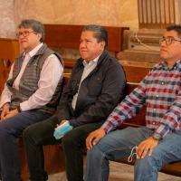 La Infamia... entre chiles, narcotráfico, campañas negras y los Monreal: expediente Limpio