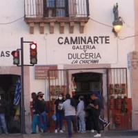 ¡¡¡ Nuevo Récord, 293 Contagiados!!!; 15 muertes y 186 recuperados de COVID-19 en Zacatecas
