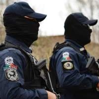Dos secuestradores caen en Noria de Ánageles