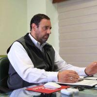 En 2a. quincena de mayo, serán Vacunados maestros zacatecanos: Gobernador Tello