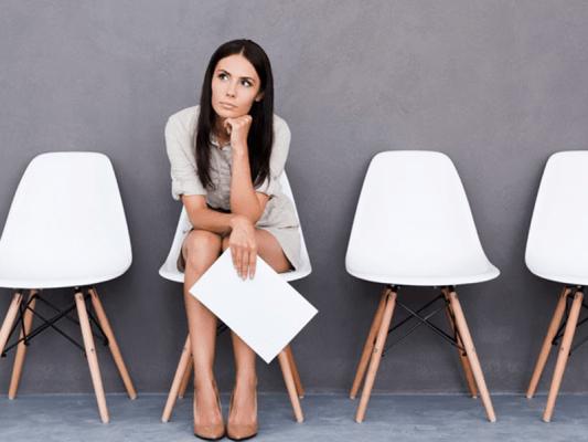 ¿Cómo enfrententar una entrevista de trabajo?