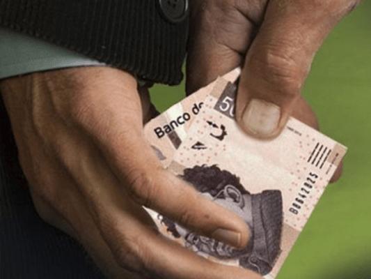 Gastará estado de México 5 mil millones de pesos en el combate a la corrupción