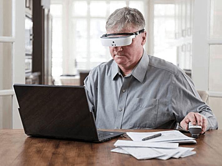 Seis tecnologías a tener en cuenta en 2019