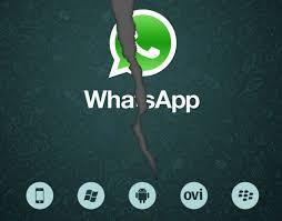 WhatsApp dejará de funcionar para algunos teléfonos en 2020