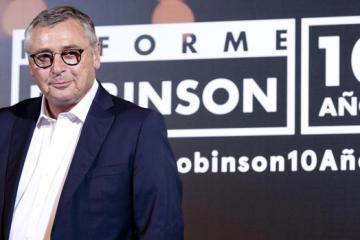 Imagen procedente de ABC.es