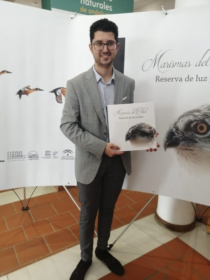 Tomás Sayago Sánchez