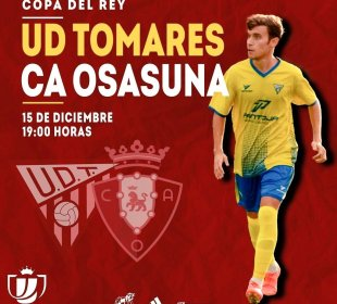 Twitter | UD Tomares