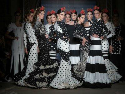 We Love Flamenco