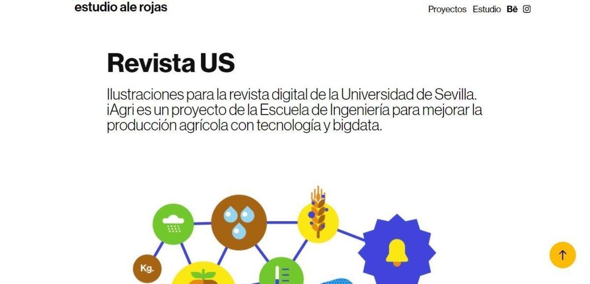 https://estudioalerojas.es/revista-universidad-de-sevilla