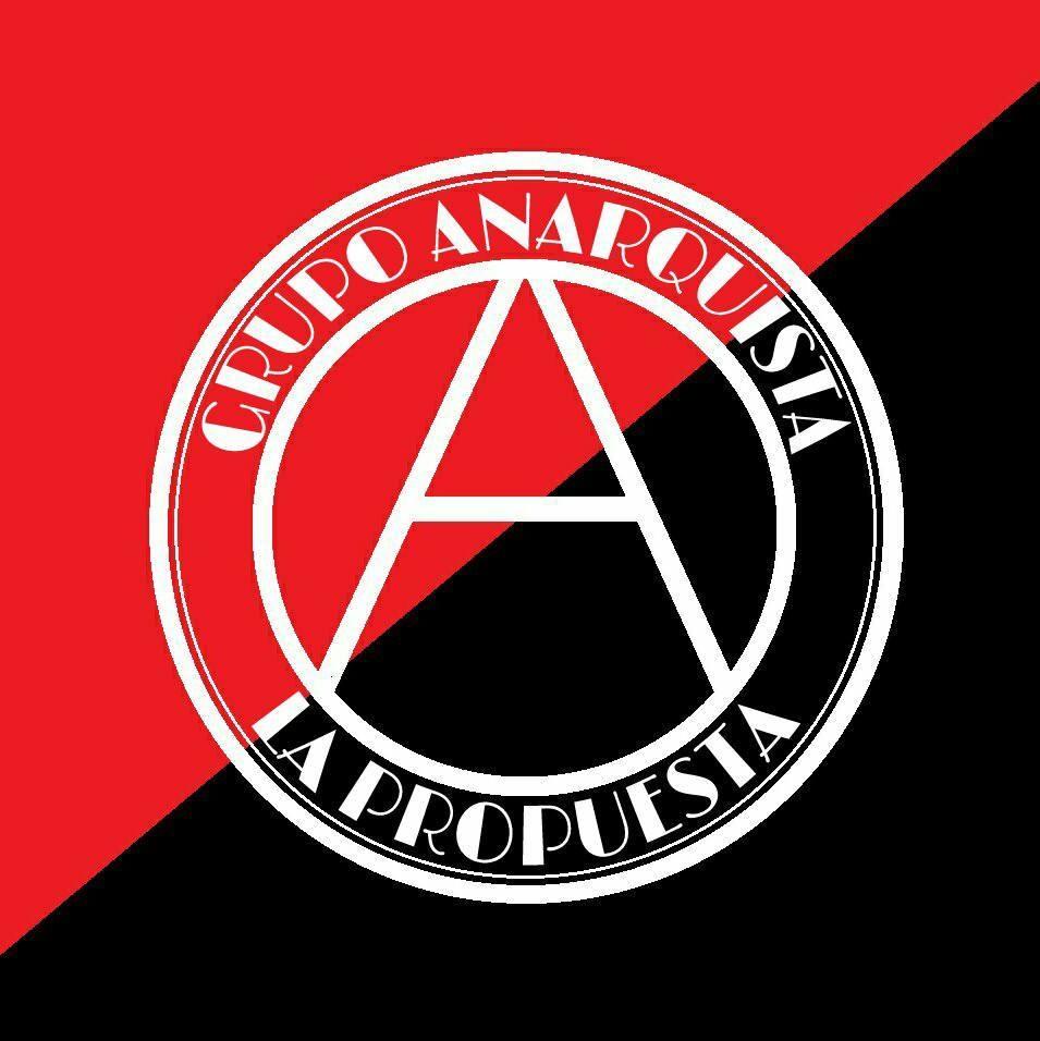 Grupo anarquista La Propuesta de Melipilla se desmarca de atentado explosivo