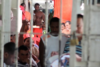 Cárcel-de-Villahermosa-en-Cali