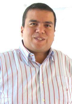 Oscar-Rodrigo-Campo