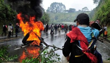 cauca_conflicto_dos