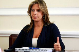 directora_del_instituto_colombiano_de_bienestar_familiar_icbf_cristina_plazas_