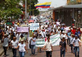 marcha_paz