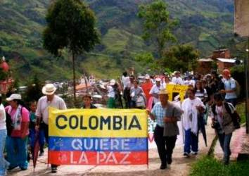 2015_02_paz_colombia