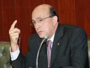 Honorio-Galvis-senador-colombiano.