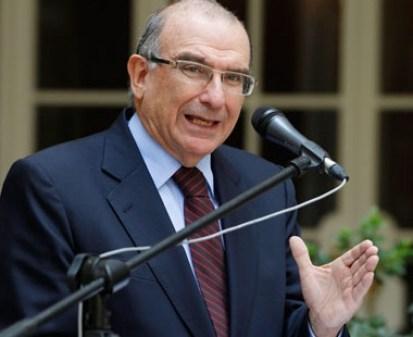 Humberto-de-la-Calle-Lombana.