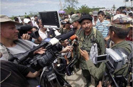 colombia-cuba-dialogos-farc-jairo-martinez-nuevo-integrante-mesa-negociaciones