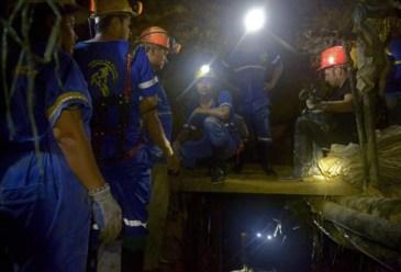 derrumbe-mina-colombia-deja-menos-muertos-desaparecidos_1_2116344