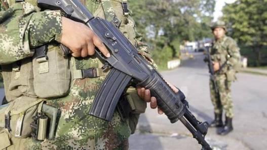 farc_colombia_ataque