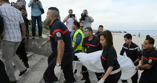 1200x630_244212_tunez-atentado-suicida-a-las-puertas-d