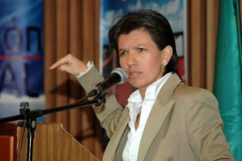 Claudia-López