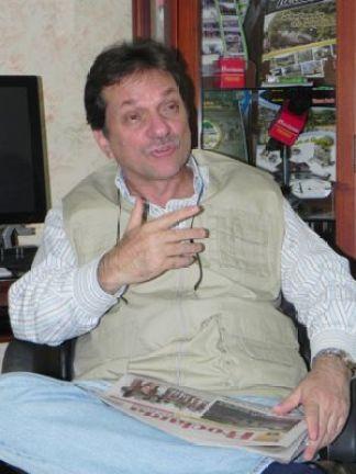 Eduardo-José-González-Angulo-2