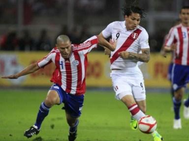 063142-en-vivo-amistoso-peru-vs-paraguay-estadio-feliciano-caceres-copa-ameria-2015