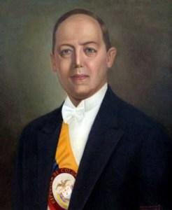 1930OlayaHerrera