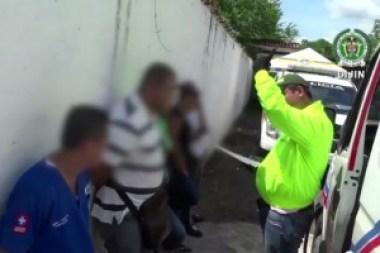 detenidos-narcotrafico1