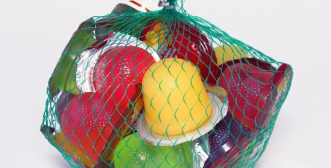 minifruits