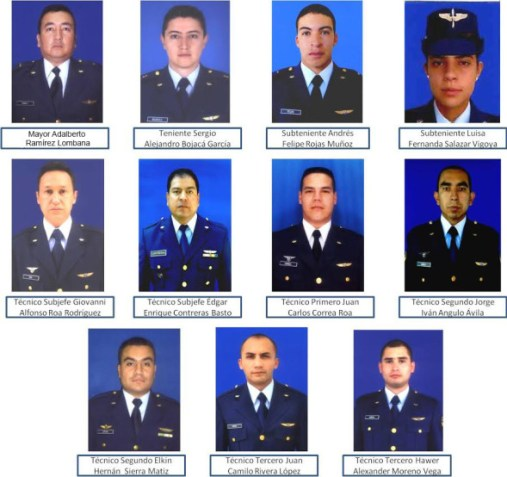 AVION-FAC-SINIESTRADO-VICTIMAS-590x554