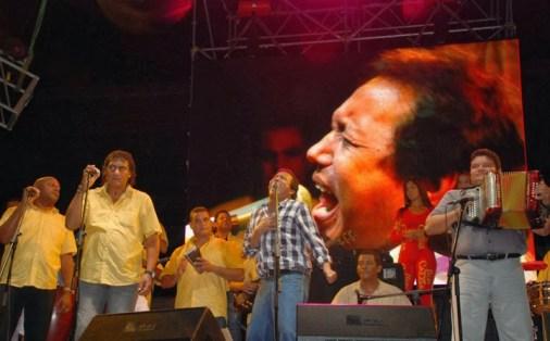 Musico.Diomedes Diaz (40)