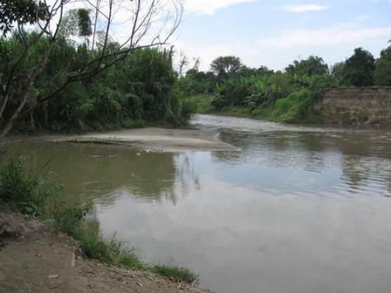 doas  aguas