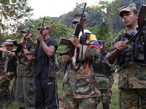 las-farc-piden-gobierno-colombia-despenalizar-consumo-drogas-acabar-narcotrafico