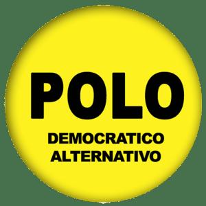 polo-gr