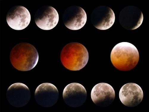 906576182__eclipse