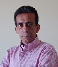 Jaime-Soto-Palma1