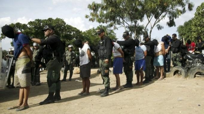 deportados-colombianos-en-venezuela-655x369