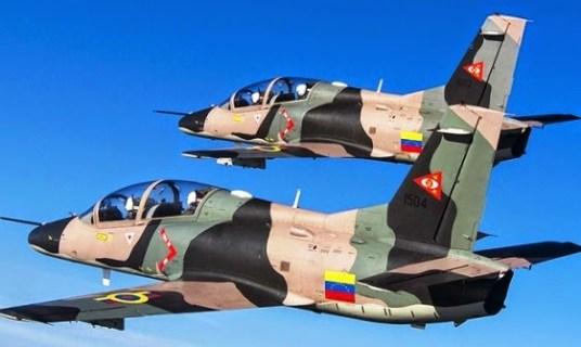 hongdu_k_8w_karakorum_avion_venezuela