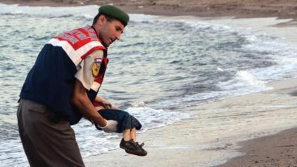 nene-sirio