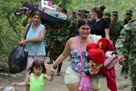 reunion_de_cancilleres_finalizo_sin_solucion_a_la_crisis_fronteriza