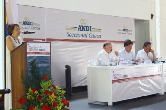 ANDI-5
