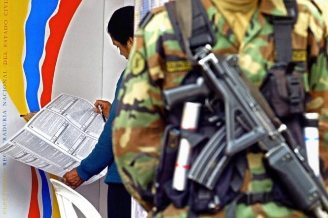 elecciones_colombia_3