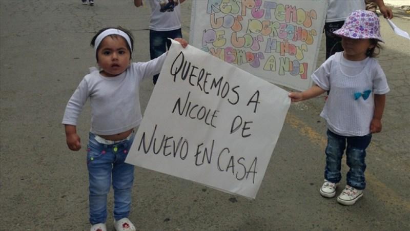 1421838720_597403_1421840640_noticia_normal