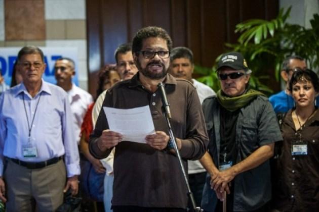 Dialogos-FARC-549x366