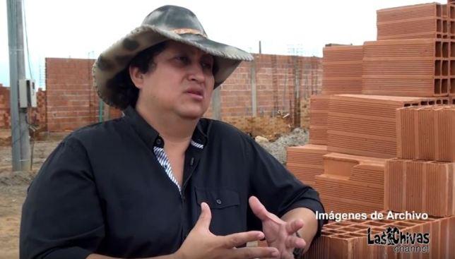Jhon-jairo-Torres-las-Chivas-del-llano-noticias-Casanare