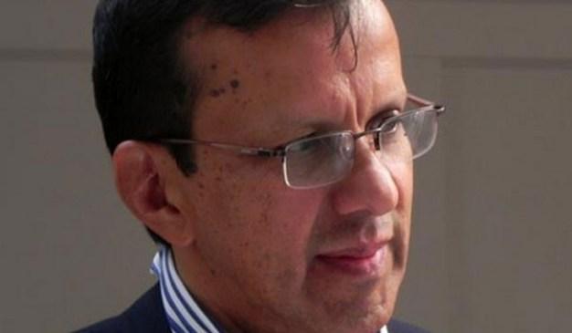 Luis-Albeiro-Villaquiran-abril-24-600x350